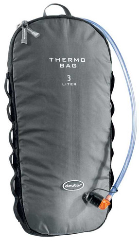 Deuter Streamer Thermo Bag 3.0 l Main Image