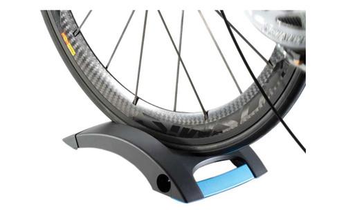 Tacx Skyliner Support de roue avant T2590 Main Image