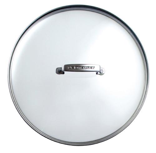 Le Creuset Couvercle en verre 28 cm Main Image