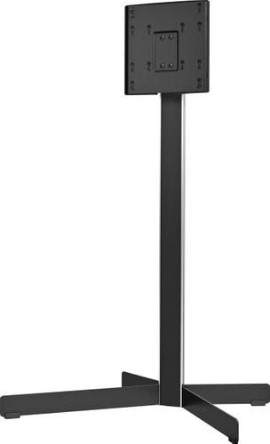 Vogel's EFF 8230 Main Image