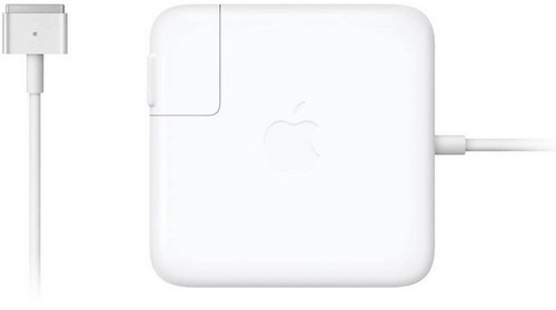 Apple MagSafe 2 Adaptateur 60 W (MD565Z/A) Main Image