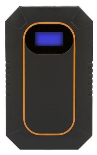 Xtorm AM114 Lava Powerbank 6.000 mAh Main Image