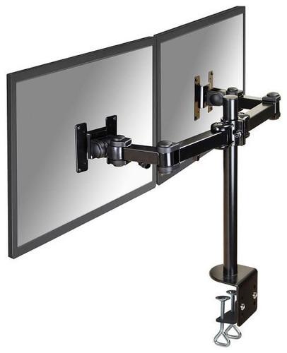 NewStar Monitorbeugel FPMA-D960D Main Image