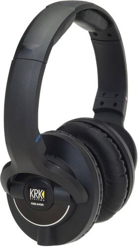 KRK KNS-8400 Main Image