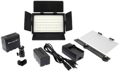 216vc Led K2Batterie Falcon Kit Incluse Lampe Tamisable Dv Eyes CsrdotBhQx