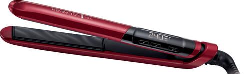 Remington Silk S9600 Main Image