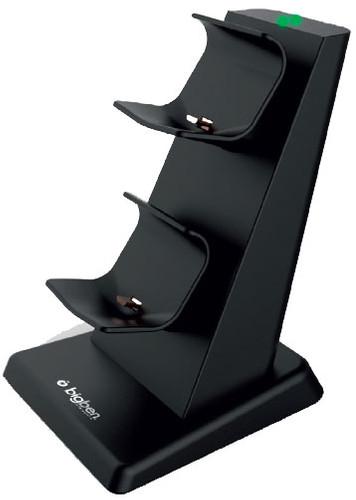 Bigben DualShock 4 Station de charge PS4 Main Image