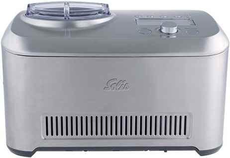 Solis Gelateria Pro 850 Main Image