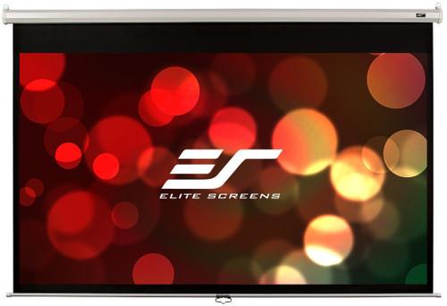 Elite Screens M100XWH (16:9) 229 x 151 Main Image