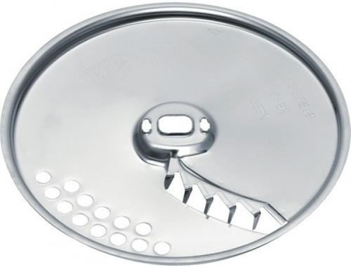 Bosch MUZ45PS1 Disque à frites Main Image