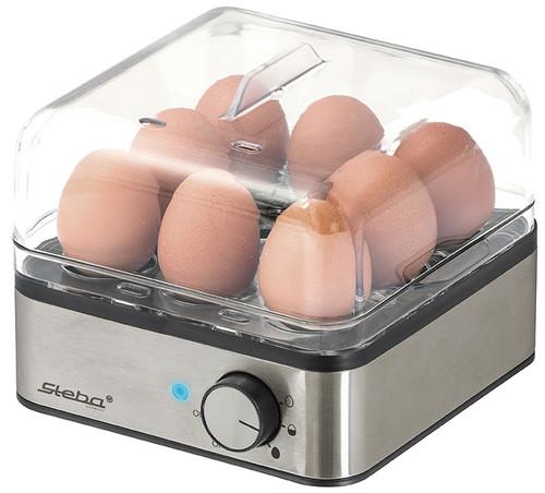 Steba EK 5 Egg Cooker Main Image