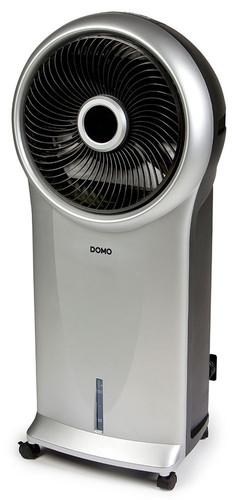 Domo DO152A (let op: geen airco) Main Image