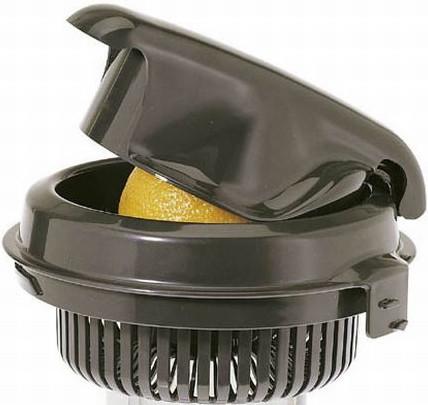 Magimix C3200 XL citrus press Main Image