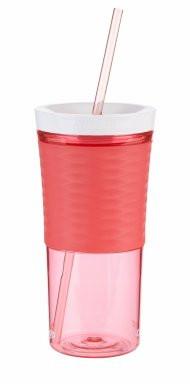 Contigo Drinking Cup Shake 'n Go Watermelon Main Image
