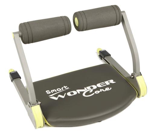 Wonder Core Smart Main Image