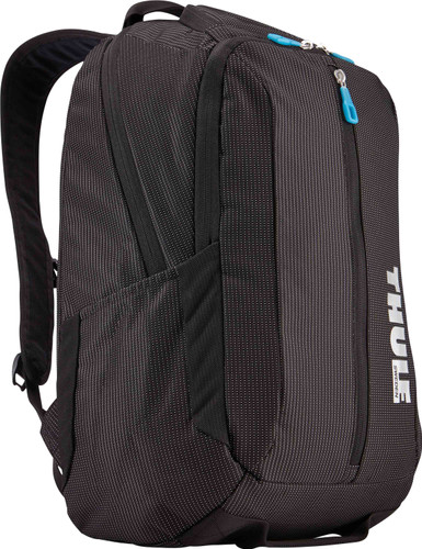 "Thule Crossover 15"" Black 25 L Main Image"