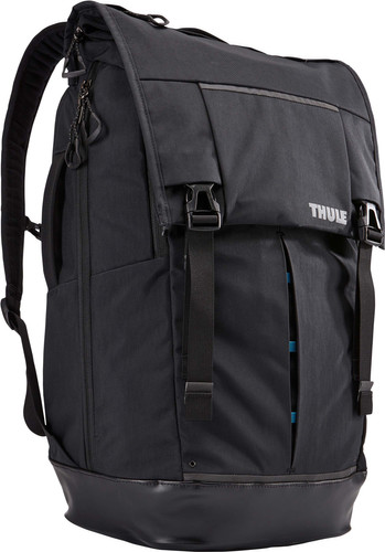 Thule Paramount 29L Flapover Daypack Main Image