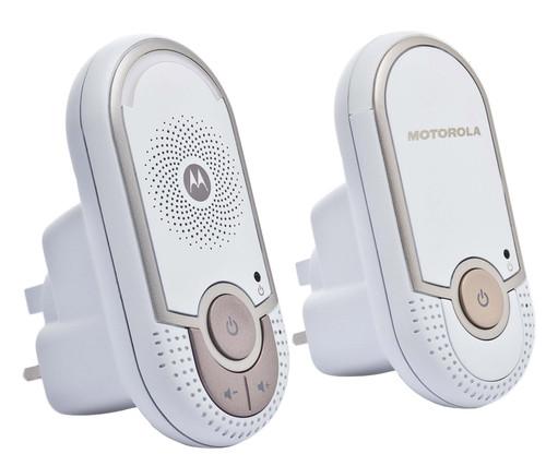 Motorola MBP-8 Main Image