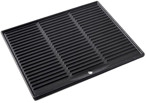 Barbecook Universal Contact Plate 43x35cm Main Image