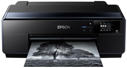 Epson SureColor SC-P600 Main Image