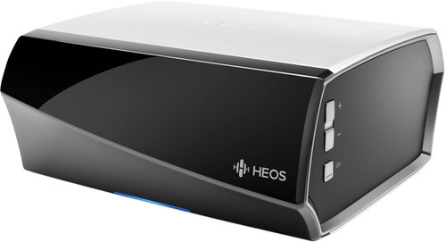 HEOS Link Main Image