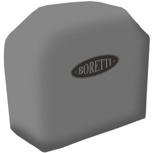Boretti BBQ Hoes Da Vinci Main Image