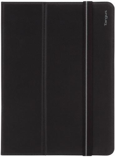Targus Fit & Grip Universele Tablet Case 9-10 Inch Zwart Main Image