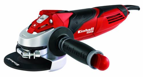 Einhell TE-AG 115 Main Image