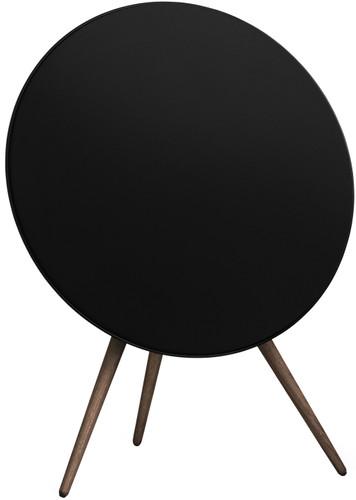Bang & Olufsen BeoPlay A9 II Noir Main Image