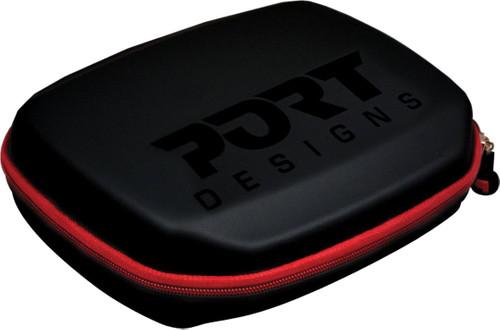 PORT Designs NUUK Headphone Case Main Image