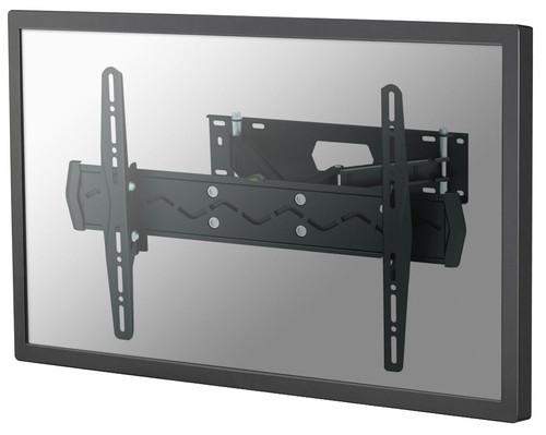 NewStar LED-W560 Main Image