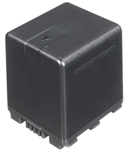 Panasonic Batterie VW-VBT380 Main Image