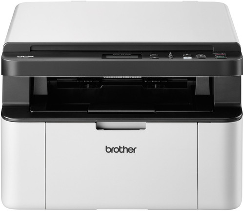Brother DCP-1610W Main Image