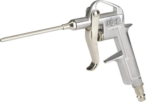Einhell Blaaspistool Lang Main Image