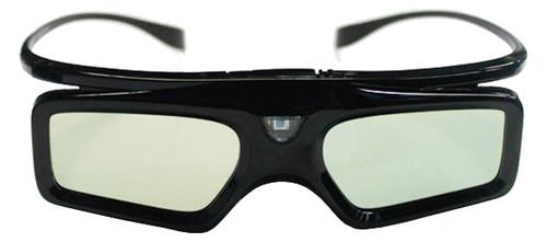 Celexon G1000 DLP Lunettes 3D Main Image