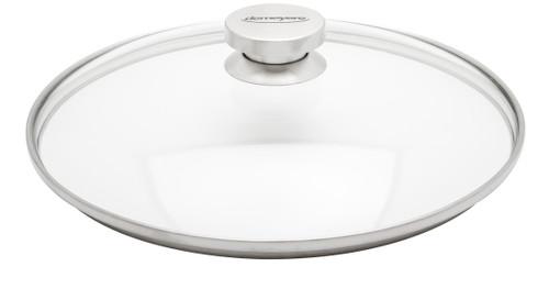 Couvercle en verre Demeyere 20 cm Main Image