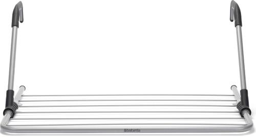 Brabantia Hangend droogrek 4,5 meter grijs Main Image