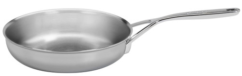 Demeyere Multiline Frying Pan 28cm Main Image