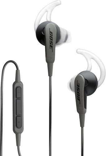 Bose Soundsport Intra Auriculaire Pour Android Noir Coolblue