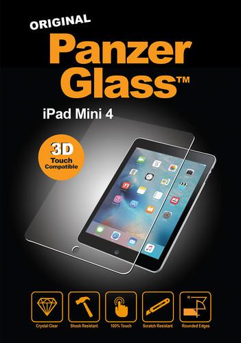 PanzerGlass Protège-écran Apple iPad Mini 4 Main Image