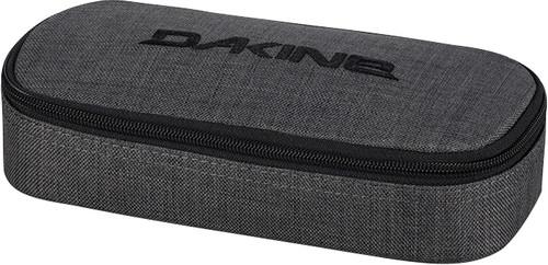 Dakine School Case Carbon Main Image