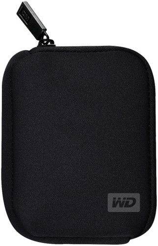 Western Digital Harde Schijf Case 2.5 inch Main Image