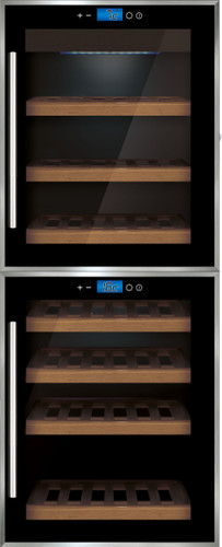 Caso WineMaster Touch 38-2D Main Image