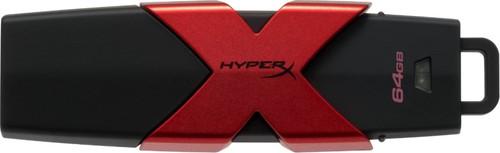 Kingston HyperX Savage USB 64GB Main Image