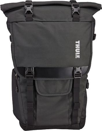 Thule Covert DSLR Backpack Main Image
