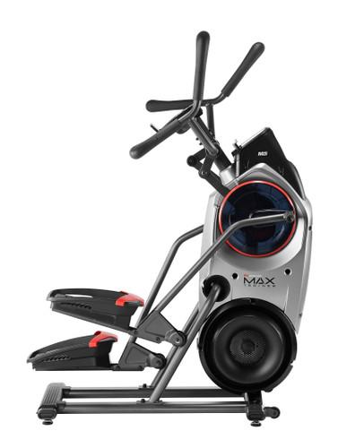 Bowflex Max Trainer M5 Main Image