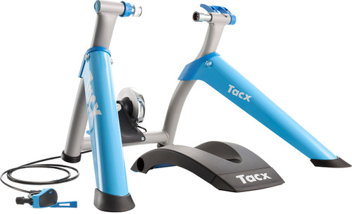 Tacx Satori Smart T2400 Main Image