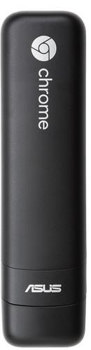 Asus Chromebit Main Image