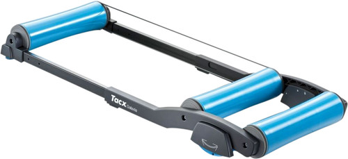 Tacx Galaxia T1100 Main Image