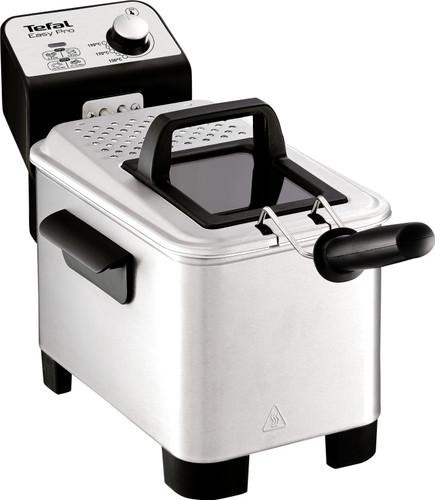 Tefal FR3380 Fri Easy Pro Premium 3L Main Image